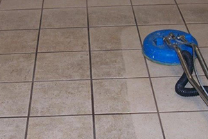 Tri County Steamers Offers Tile & Grout Cleaning for Residential & Commercial