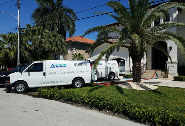 tri-county-steamers-commercial-carpet-cleaners-van-residential