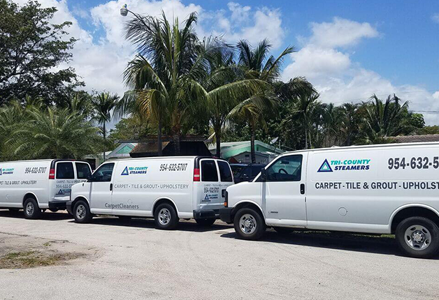 tri-county-steamers-carpet-cleaners-expert-staff-miami